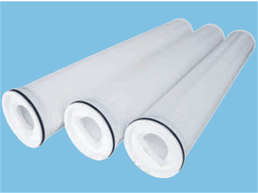 High Flow Filter Cartridge(ZXPL)